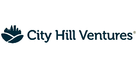 City Hill Ventures
